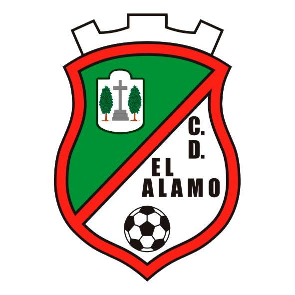 El Alamo team logo