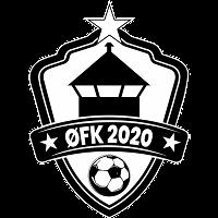 Oygarden team logo