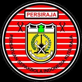 Persiraja Banda Aceh team logo
