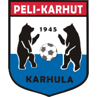 PeKa team logo