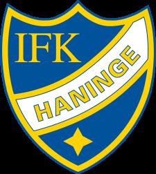 IFK Haninge team logo