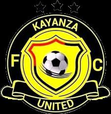 Le Messager Ngozi team logo