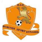 BS Dynamic team logo
