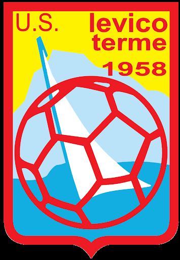 Levico Terme team logo