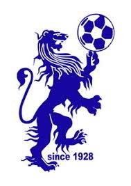 Cartigliano team logo