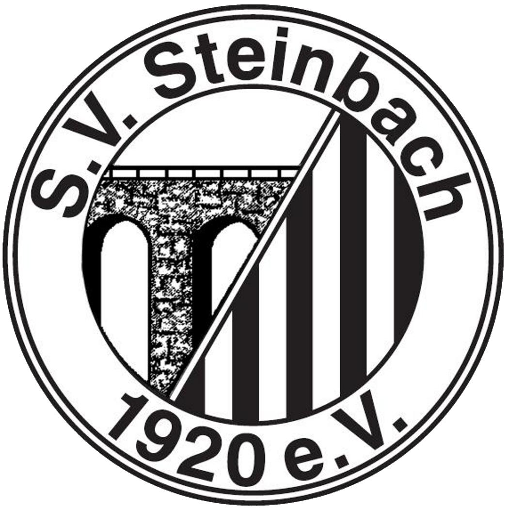 SV Steinbach 1920 team logo