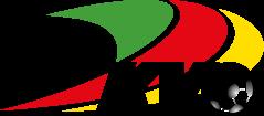Oostende team logo