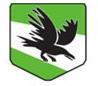 Stord Il team logo