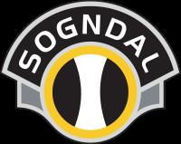 Sogndal 2 team logo