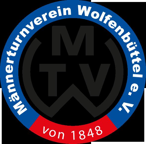 Mtv Wolfsburg