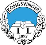 Kongsvinger 2 team logo