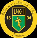Ull/Kisa 2 team logo