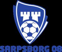 Sarpsborg 08 FF 2 team logo