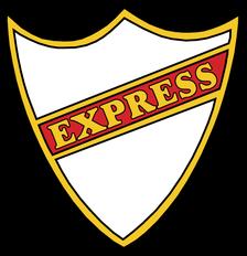 IL Express team logo