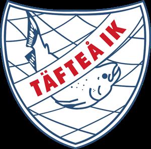 Taftea IK team logo