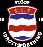 Stode IF team logo