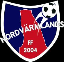 Nordvarmland team logo