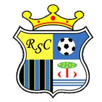 Real SC team logo