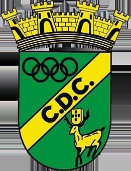 Cerveira team logo