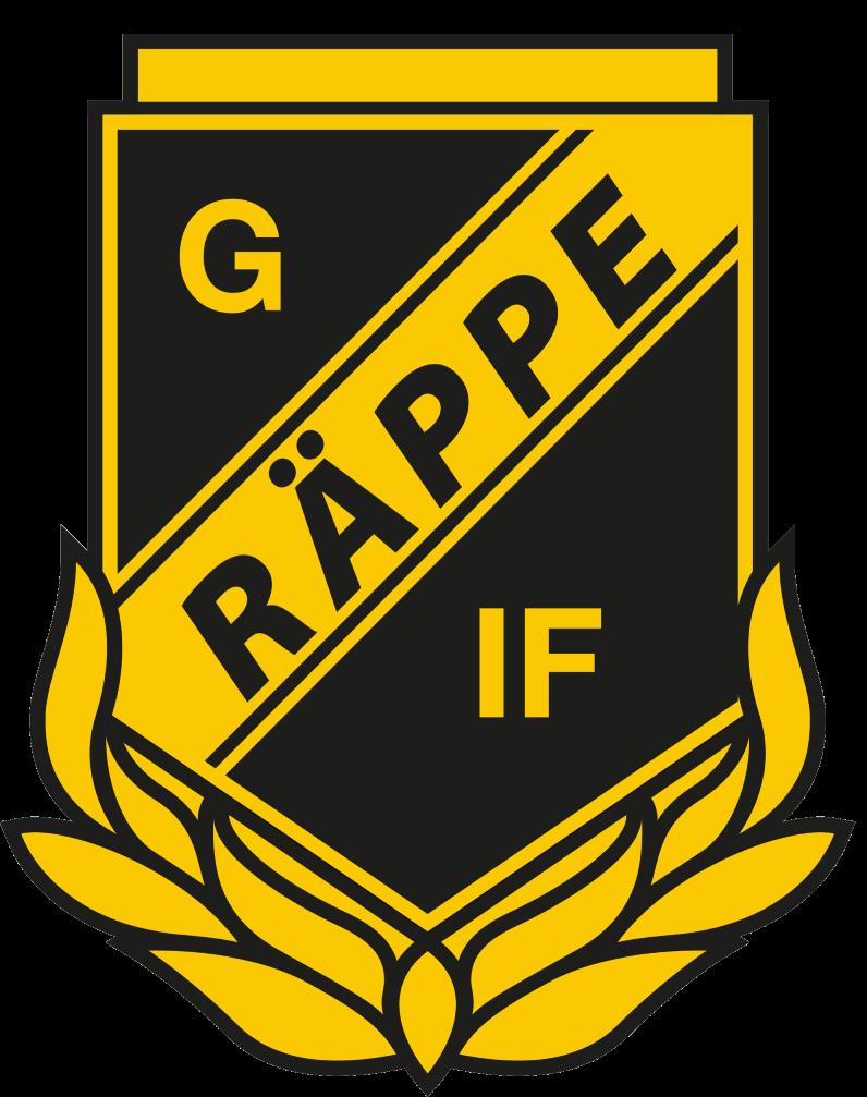 Rappe GoIF team logo