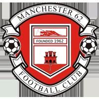 Manchester 62 team logo