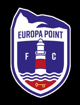 Europa Point team logo