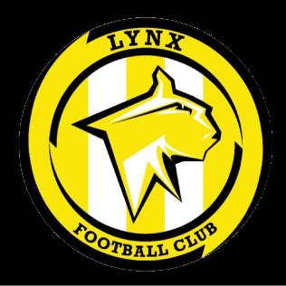Lynx team logo