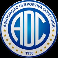 Confianca team logo