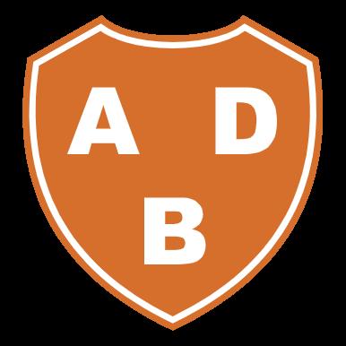 Berazategui team logo