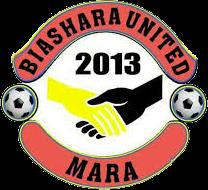 Biashara United team logo