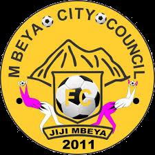 Mbeya City team logo