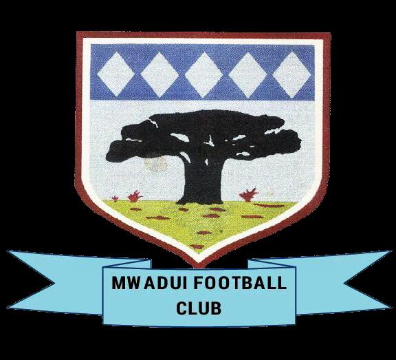Mwadui team logo