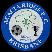Acacia Ridge team logo