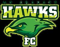Mount Gravatt team logo