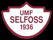 Selfoss team logo