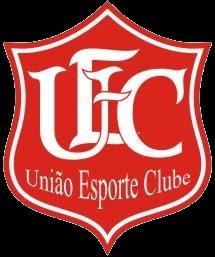 Uniao Rondonopolis team logo