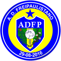 Freipaulistano team logo