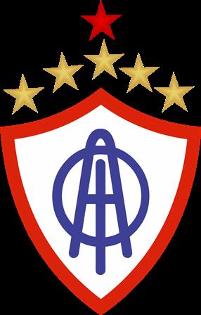 AO Itabaiana team logo