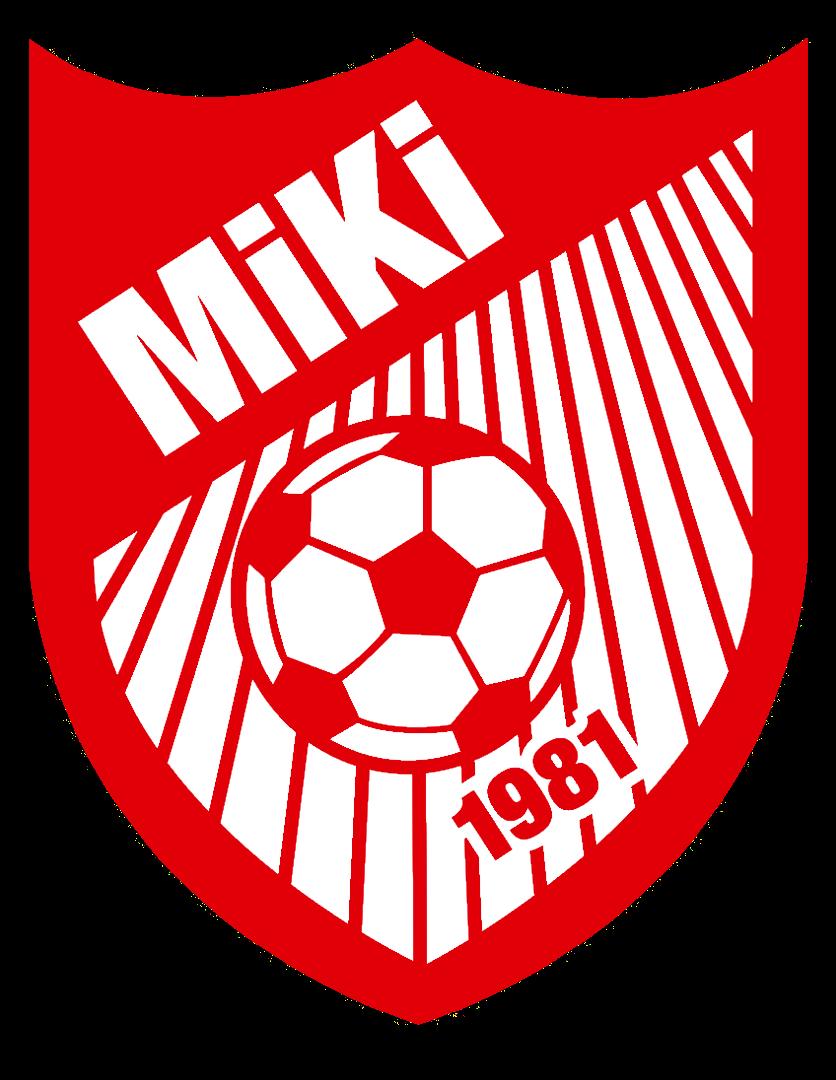 Mikkelin Kissat team logo