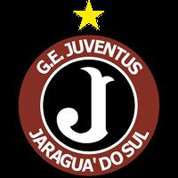 GE Juventus team logo
