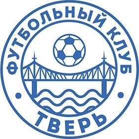 FC Tver team logo