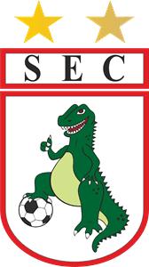 Sousa EC team logo