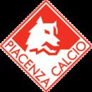 Piacenza team logo