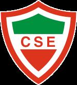 Clube Sociedade Esportiva team logo