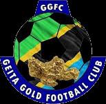 Geita Gold FC team logo