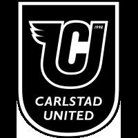 Karlstad Fotbollutveckling team logo