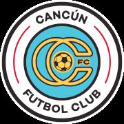 Cancun FC team logo