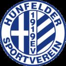 Huenfelder SV team logo