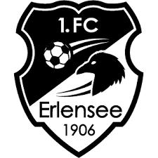 FC 1906 Erlensee team logo