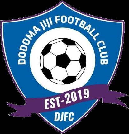 Dodoma Jiji FC team logo